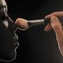 Clases de Auto-Maquillaje Empresarial