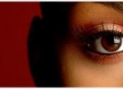 Cursos de Auto-Maquillaje