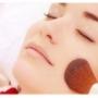 Maquillaje Profesional a Domicilio (Novias, 15, Social, etc.)