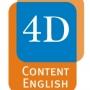 Clases de inglés comercial y general.