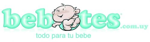 Regalos de nacimiento para bebes!!!!!