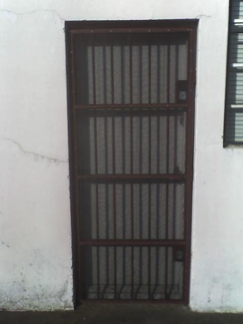 Rejas puertas precios images - Puertas villacanas precios ...