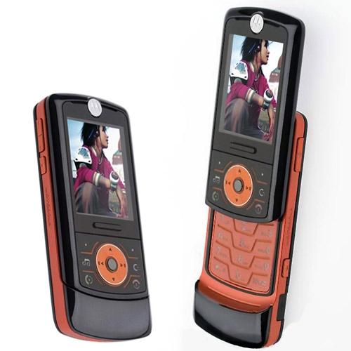 Telefonos Celulares Usados De Venta Telefonos Celulares