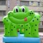 CASTILLOS inflables Arteinflable única fabrica URUGUAYA dedicada exclusivamente a la confección de juegos inflables