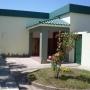 Oportunidad!!! Exelente casa en Ciudad de Durazno