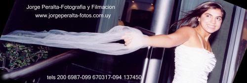 Fotos de salones de fiestas de uruguay para 15 bodas cumpleaños de quince años ,infantiles ,de fotografia de filmacion de salones chacras de salones de fiestas de montevideo uruguay imagenes en fotos