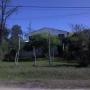 VENDO CASA 2 PLANTAS SOLYMAR
