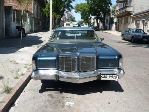 Restauracion y venta de coches antiguos