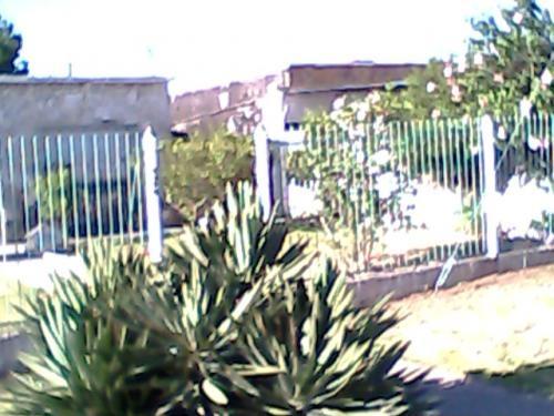 Vendo 2 casas en barrio bonomi