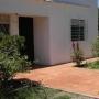 Vendo Casa en Durazno ciudad