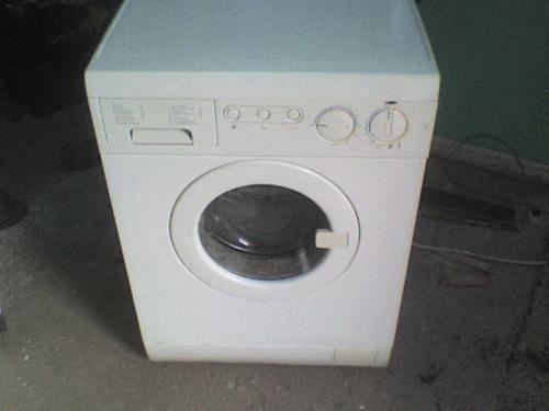 Lavarropas nuevos precios