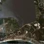 Excelente terreno en Punta del Este