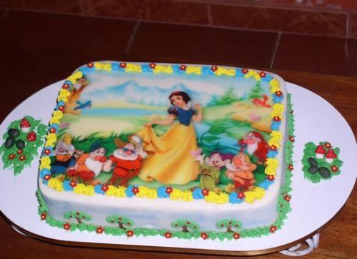 Tortas foto tortas imagenes comestibles