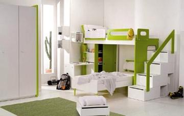 dormitorio juvenil dormitorio juvenil