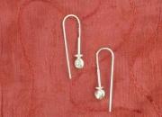 Regalá o regalate originales accesorios en plata pura