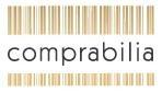 Comprabilia Uruguay