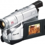 VENDO CAMARA DIGITAL JVC