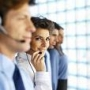 TELEMARKETING - VENTAS - CALL CENTER