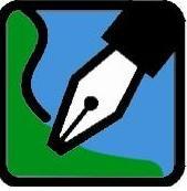 Escribania - venta y adm de propiedades