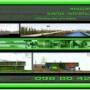 ARQUITECTURA Y CONSTRUCCION  b+destudiodearquitectura  / cbdp.arq@gmail.com