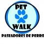 PASEO PERROS,  $35 paseadores paseador ALOJAMIENTO HOTEL Y GUARDERIA MASCOTAS