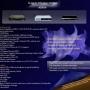 azbox television satelital destraba instalacion