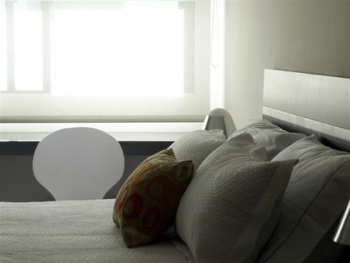 Apartamento en montevideo uruguay alquiler por día | quincena | mes