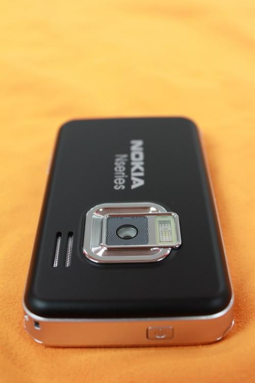 Fotos de Celulares todas las marcas y modelos nokia nseries,iphone etc 4