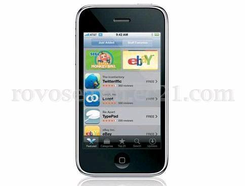 celulares todas las marcas y modelos nokia nseries,iphone etc 1