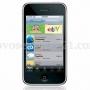 celulares todas las marcas y modelos nokia nseries,iphone etc
