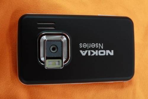 Fotos de Celulares todas las marcas y modelos nokia nseries,iphone etc 3