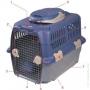 2 Transportin  - Jaula para perros PetCargo 600