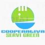servicios de jardineria, porteria, limpieza y servicio integral de servi green uruguay.