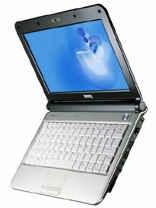 Notebook en uruguay venta on-line