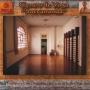 Clases en Satyananda - Yoga, Acrobacia telas, Danza - Tai chi
