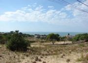 Terrenos en Punta del Diablo, Rocha, Uruguay