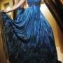 M DESIGN / Maria Bonita vestidos de fiesta