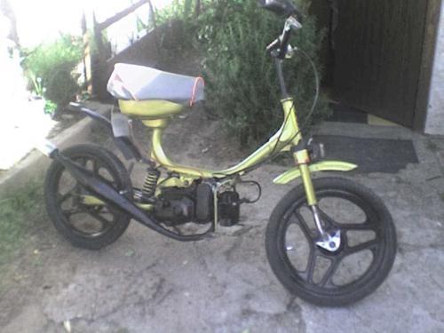pictures moto zanella pocketyasuki scooter id