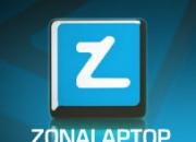 Zona Laptop S.R.L / Uruguay - Todo en Notebooks y Laptops