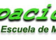 ESCUELA DE MÚSICA ESPACIO D