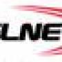 Unico Servicio Oficial Delne - Tel : 2000700