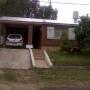 Alquiler de casa en Parque del Plata