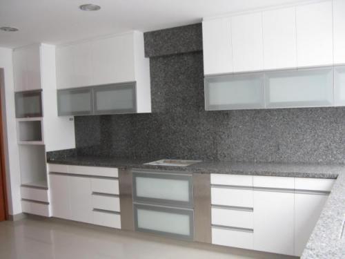 Muebles De Cocina Economicos En Vigo # azarak.com > Ideas ...