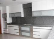Muebles de cocina y placares a medidas