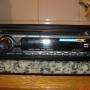 vendo radio estereo con usb y cd marca sony cdx gt427ux