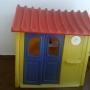 Vendo casita de niña.