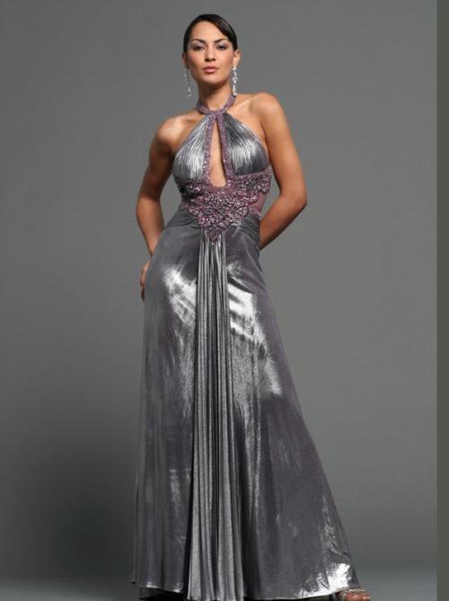 Compra y venta vestidos de fiesta