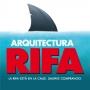 ARQUITECTURA RIFA 2010 ! ! !