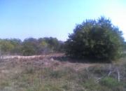 Vendo terreno en barra del chuy - puimayen