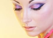 Maquillaje Para BOOKS de Modelos